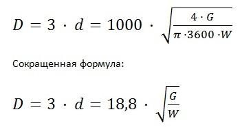 7fa92c65b9bfb83bfbb075f355842c4b.jpg