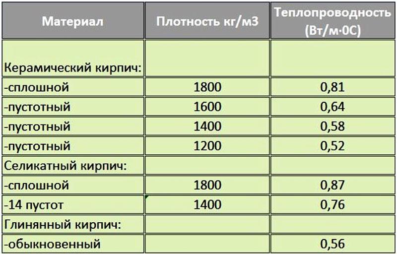 7fbb65549622c1581330dc1dcf047948.jpg