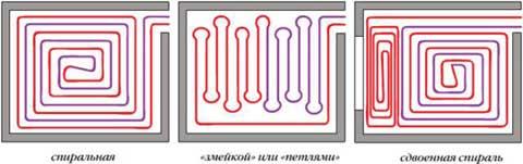 7fd77c48c19d79ae14a8b4c1c62703c4.jpg