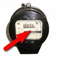 Терморегулятор электрический для батарей отопления
