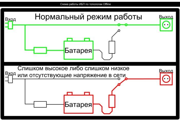 8025fc460aaf26b4718307683989c93f.jpg