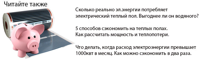80b9010d168f8e0b8c01d5dd9d9e6e2c.jpg