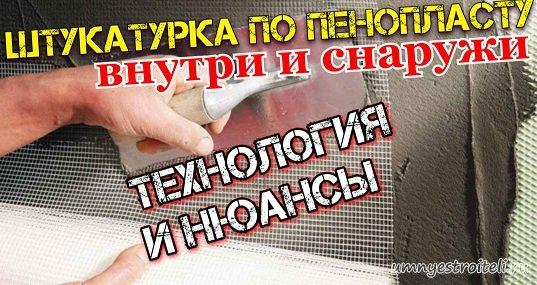 8176b5f4af28fe715287214138383cfa.jpg
