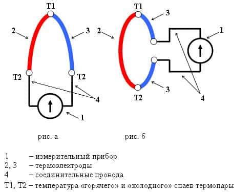 81b2b9b6dbea2c45c5b8376ac8e23db7.jpg