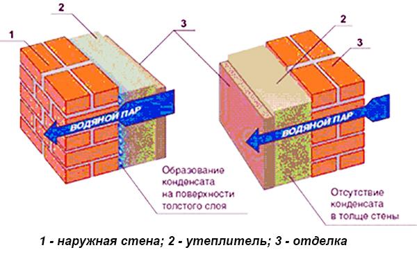 81df81fc958bed50986e72e64a82e4e0.jpg