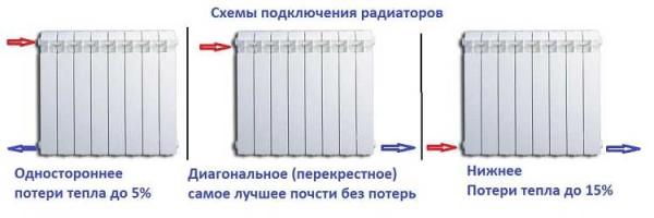 83f21dc3c218e7d2fd06c69c6205b197.jpg