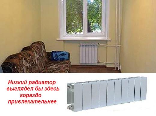 84e85417b6cc1c360ca50c8566de1430.jpg