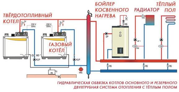 84f512eca328193f642508271775c06f.jpg