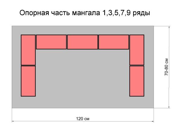 85ebd43829bedbe7bdbffc07000a702b.jpg