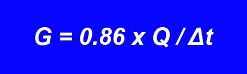 890a91e5d63347163b927b34e7a97be5.jpg