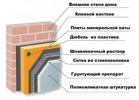 8c42d6757d981dcfa2f0d761603abe50.jpg
