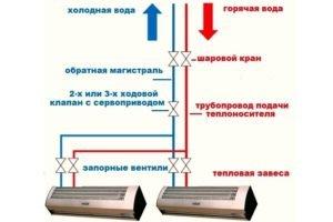 8d4b40da7c65327b8bbbb910d34b580b.jpg