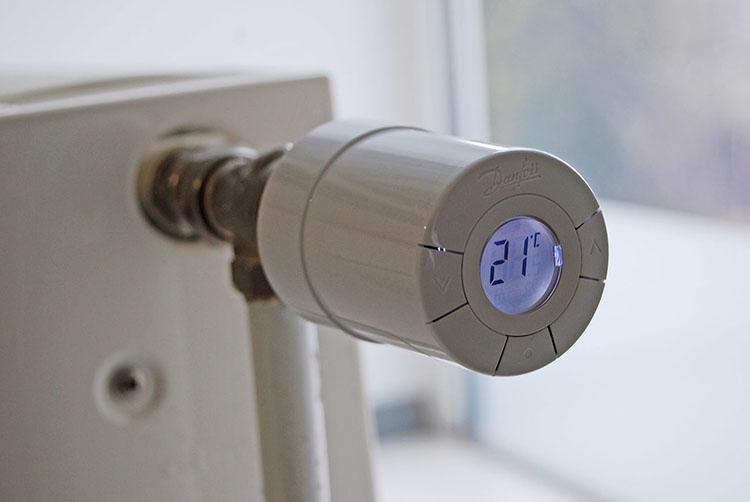 Терморегулятор для батарей р326 инструкция по применению