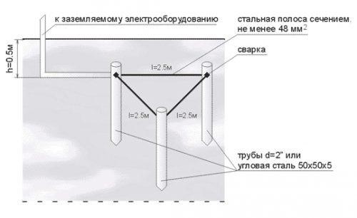 8ee0014eac2cb04098730abe116fb8a7.jpg
