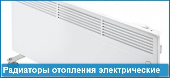 9007ec4199acb3d0e8cc3c491d8fe1c8.jpg