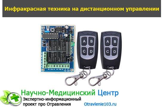 920336b12f7a871b91cede820d69354e.jpg