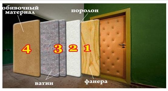 92a161215f832f7186de8e1df0933ed3.jpg