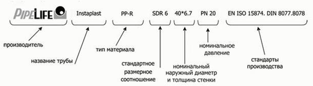 94d181f8ac3584a59b02b0728b5891c4.png
