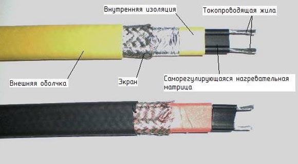 9596d0a47bb0fc49597db462cc15e68d.jpg
