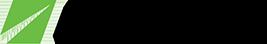 96bc3c64dfce6f902c784b510b6e0f7b.png