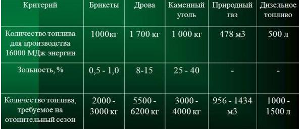 97485324cfa2dbbbcf8b326fa5d263a7.jpg