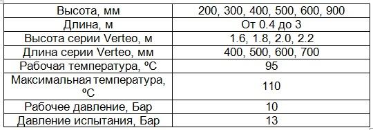 99ac5cf633ae89ef7321978a213bdab1.jpg