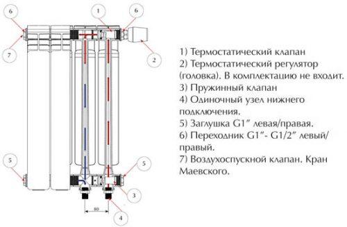 9b55b3faac04abe44c37c7c44874e412.jpg