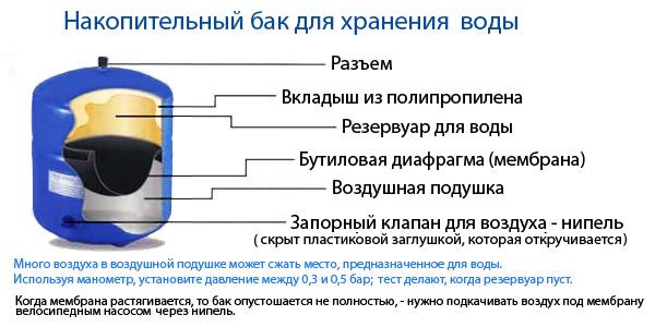 9b57d86877cd3b33aa867fad185311b8.jpg