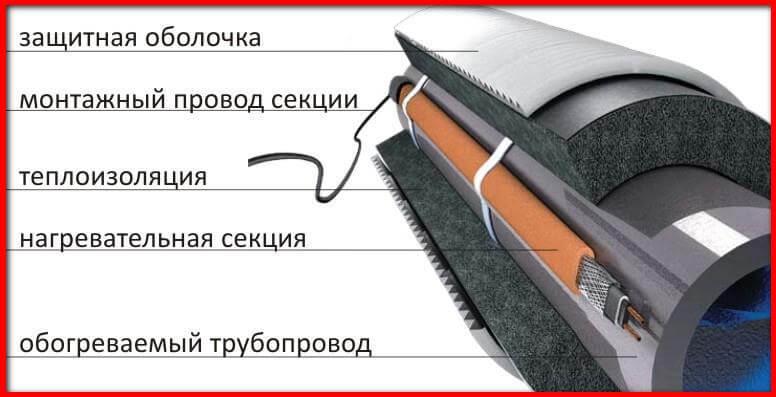 9bd76ca119885eb5e091b4931f1d2f54.jpg