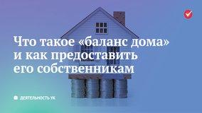 9c08976c03e95b2d61cc4f2bfa421f24.jpg