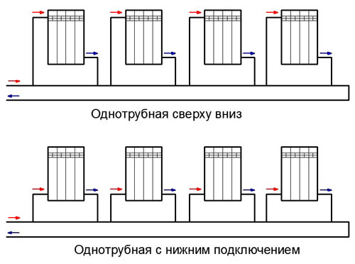 9c416c8bf7ae95b84b4659ef97a2d4b8.jpg