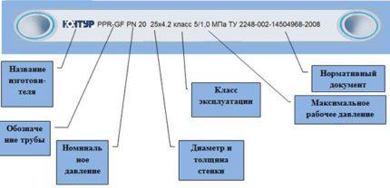 9cd98ab8c6bc30f2a78fc586a2042871.jpg
