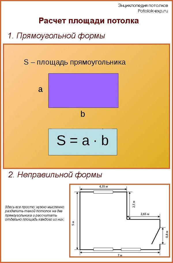 9d1a5839a119b34c12a93daeb323991a.jpg