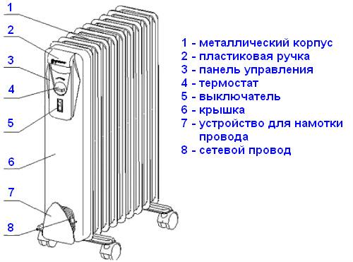 9d5293b2bcfb20c0756aede140bf7e50.jpg