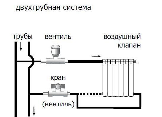 9eda01196063cf4e3353680c20a548f4.png