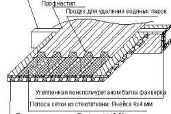 a09900c2a80cb2b6009f9c6a37ade2c7.jpg