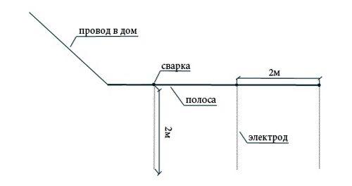 a454b2e2b9c30bc4ad3449af4ee98588.jpg