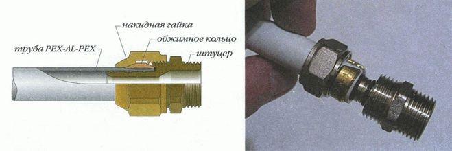 a6118c523fe7efcfb54a7ec902cf2a03.jpg