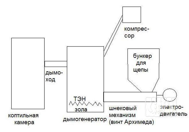 a69b0ef83baf900fa5485cfb0b26075c.jpg