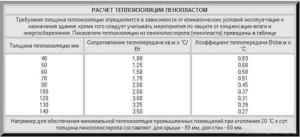 a6d16385ac2b01bd5b5234ed2b301be7.jpg