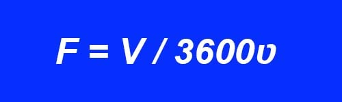 a7d279c449da859afa5538b5d9762e79.jpg