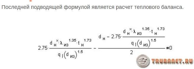 a8b14cdd34bde65e6609fa4c5555bd6e.jpg