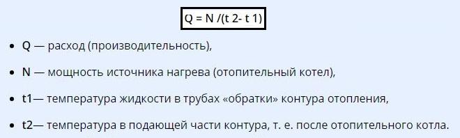 ab8f18c2d3d8473607a8859524784a94.jpg