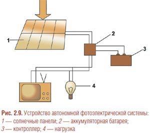 ab9ed0e4e5b5f3d32c3543494ab263df.jpg