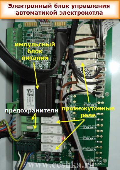 acc635ec89a4bd9dbd6ec2eec32f1fb0.jpg