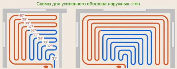 ae528c29e2e6a419dcd623e01ce51a3f.jpg