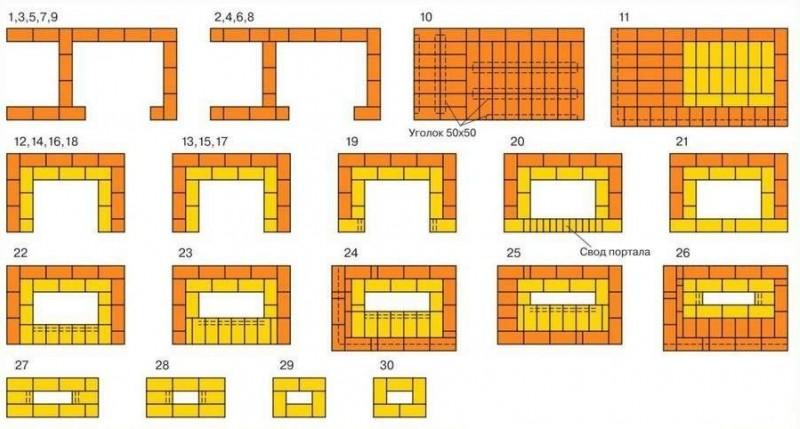 ae8b45cfa2bf0151c906ef90fa6ec557.jpg