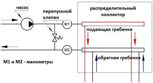 b0661201f834c5dea86bd2ac220b95eb.jpg