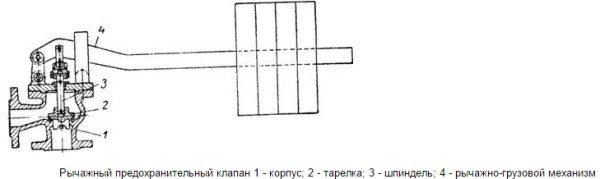 b07daca84494fe5de4ebf85f51b7748f.jpg
