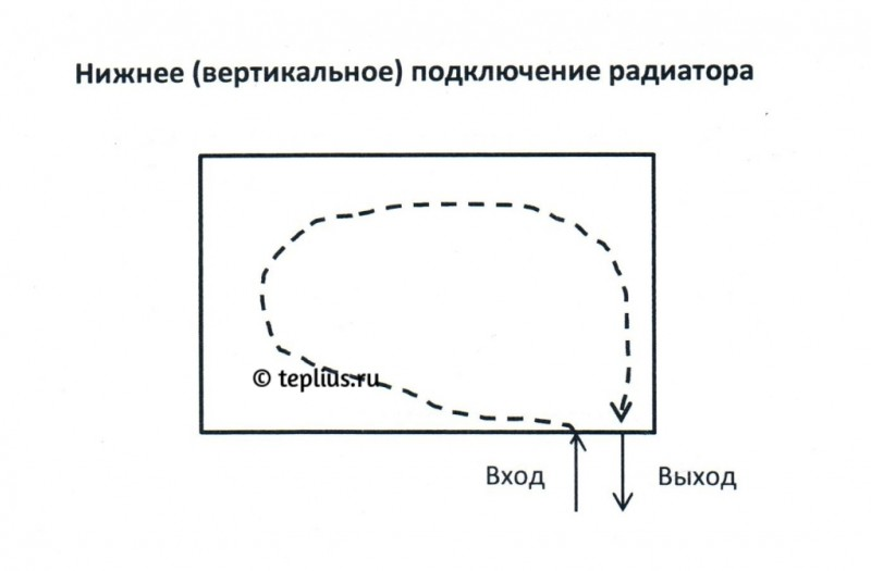 b165eb562c74c6c1acd0a278182380b9.jpg